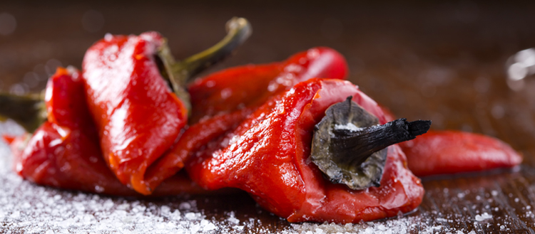 Roasted-Red-Peppers-from-Florina