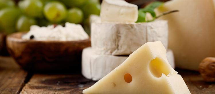 greek-cheeses