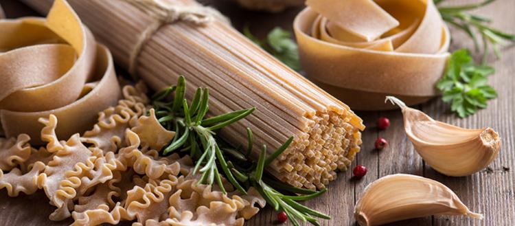 greek-pasta