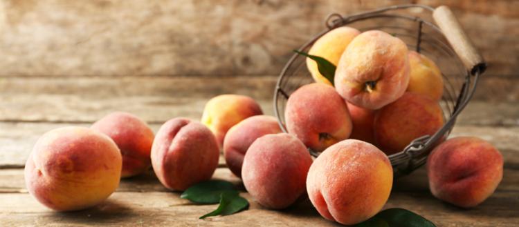 greek-peaches