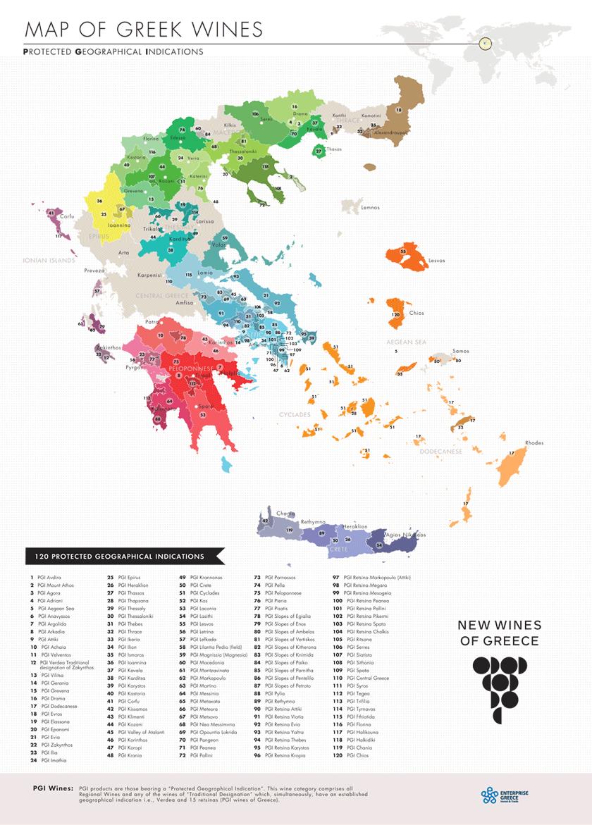 map-PGI