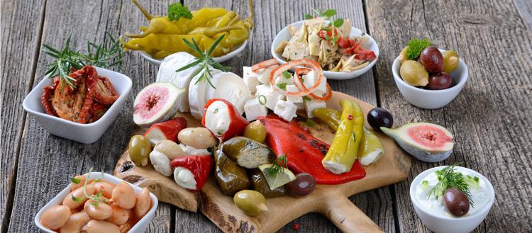 mediterranean-food-banner